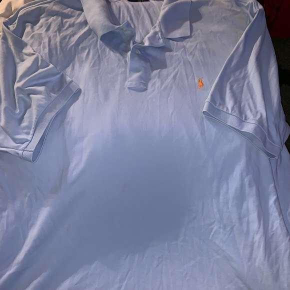 Polo by Ralph Lauren Other - Men's polo shirt